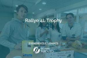 eso-rallye-4l-trophy
