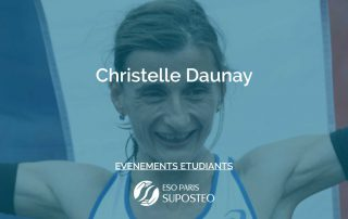 eso-christelle-daunay