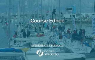 eso-course-edhec