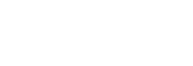 ESO Suposteo Logo