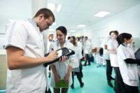 ESO ostéopathie étudiants 01