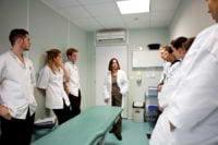 ESO ostéopathie étudiants 03