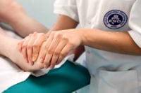 ESO ostéopathie manipulation