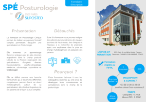 miniature-programme-spe-posturologie