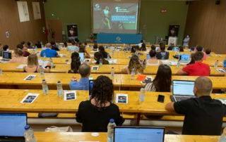 symposium ostéopathie du sport et posturologie
